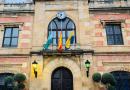 El día 17 finaliza el plazo de inscripción para participar en el concurso de escaparates de la Feria Real
