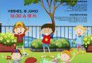 """El Área de Deportes organiza """"juegos de agua"""" en San Pablo de Buceite para el próximo viernes"""