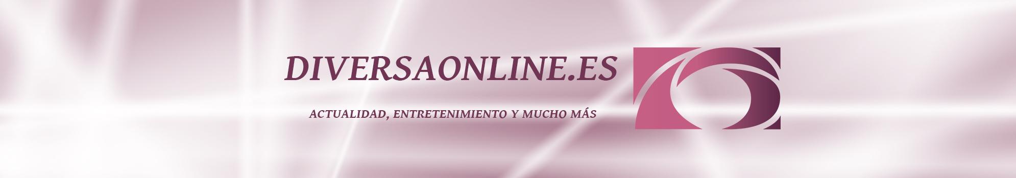 Diversa Online