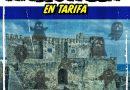 La escapada de los monstruos Búsqueda del tesoro en Tarifa